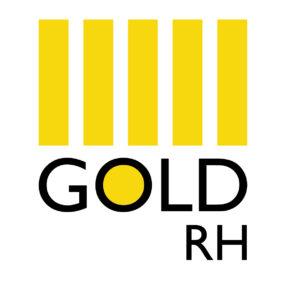 Gold RH S.A.S.
